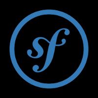 Symfony-news.com